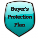 A protection included with a WRI home inspection